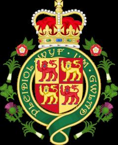 Royal_Badge_of_Wales_(2008)