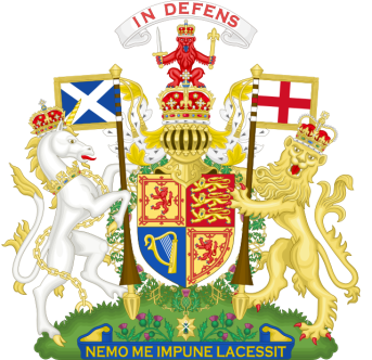 Royal_Coat_of_Arms_of_the_United_Kingdom_(Scotland)