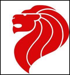 logo-lion-singpaore