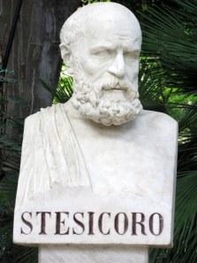 Stesichorus
