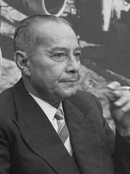Sultan_Hamid_II_(1966).jpg
