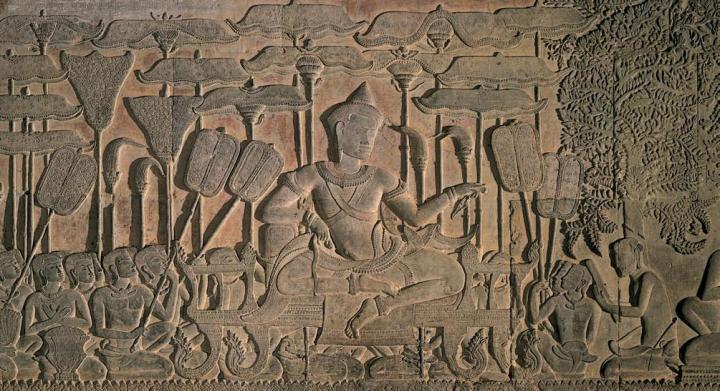 Suryavarman II at Angkor Wat.jpg