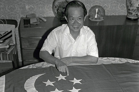 toh-chin-chye-with-state-flag