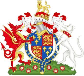 tudor-coat-of-arms