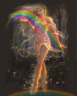 iris-goddess