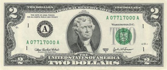 US_$2_bill_obverse_series_2003_A.jpg