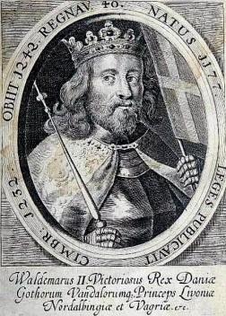Valdemar-II