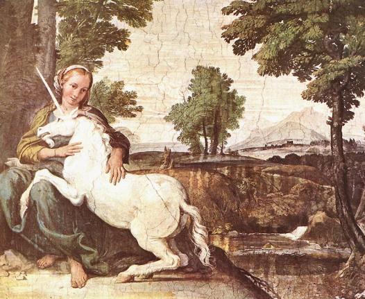 virgin-and-unicorn-a-virgin-with-a-unicorn-1605