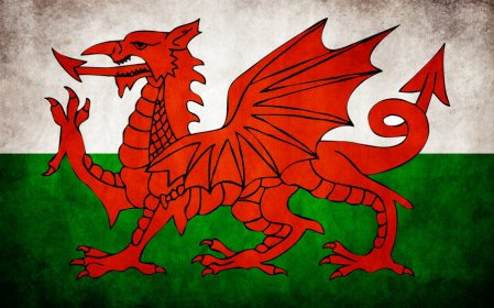 Welsh_Grungy_Flag_by_think0