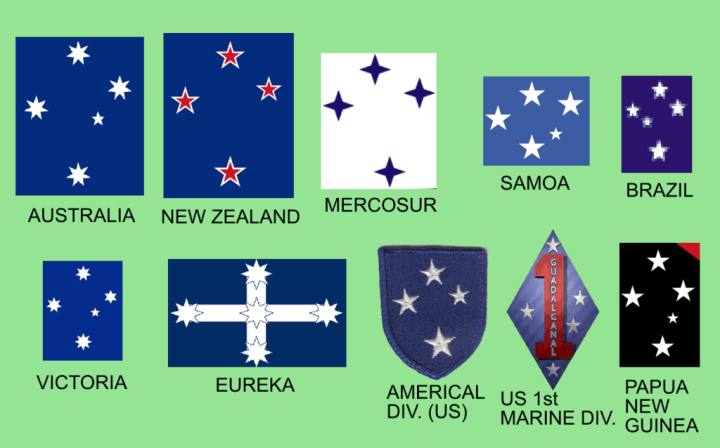 1024px-Southern_cross_appearing_on_a_number_of_flags.jpg