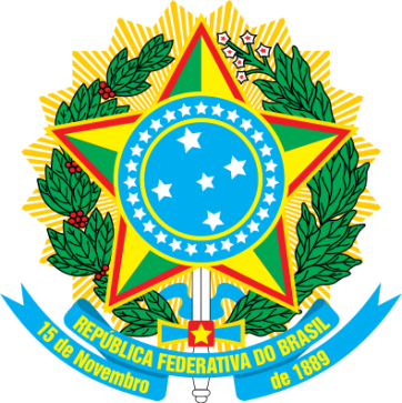 395px-Coat_of_arms_of_Brazil.jpg