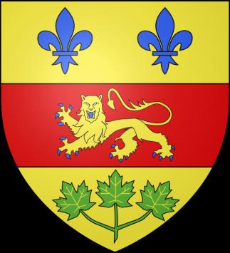 600px-Blason_ca_Province_Quebec_(1867_-1939)
