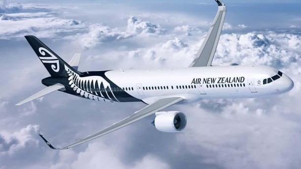 Air NZ (1)