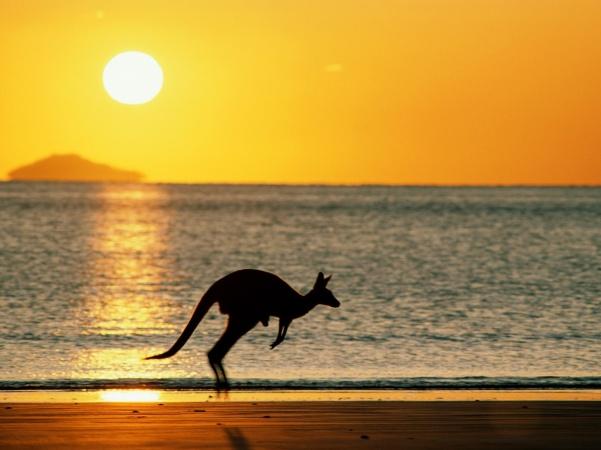 Australia.11