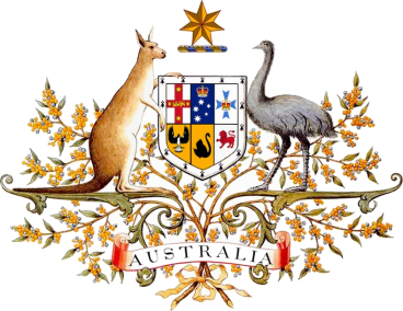 Australian_Coat_of_Arms (1)