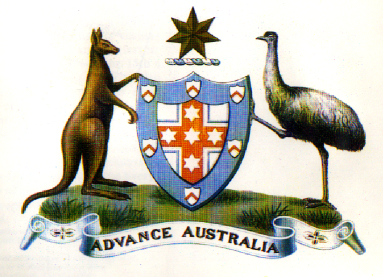 Australian_Coat_of_Arms_(1908)