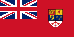 Canadian_Red_Ensign_(1957-1965).jpg