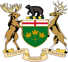 Coat_of_Arms_of_Ontario
