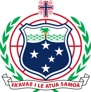 Coat_of_arms_of_Samoa.jpg