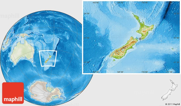lighten-land-only-physical-location-map-of-new-zealand.jpg