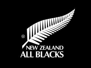 new-zealand-all-blacks-all-blacks-15766097-1024-768