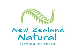 new_zealand_natural_logo.jpg