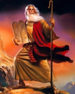1361492608_moses1