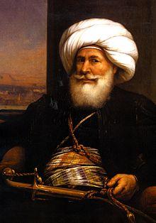 220px-ModernEgypt,_Muhammad_Ali_by_Auguste_Couder,_BAP_17996.jpg