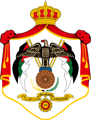 quoc-huy-jordan