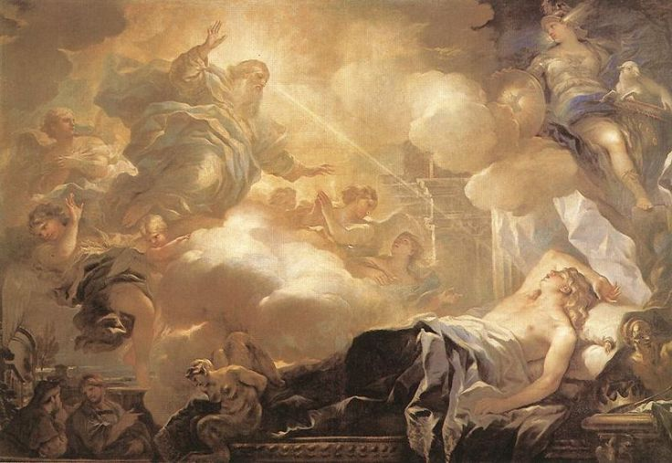 800px-Luca_Giordano_-_Dream_of_Solomon_-_WGA09004