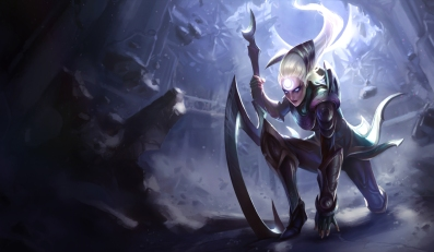 diana_wallpaper___league_of_legends_by_greev-d5b6h5t