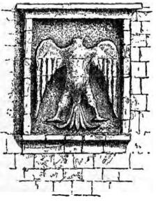 eagle-of-saladin
