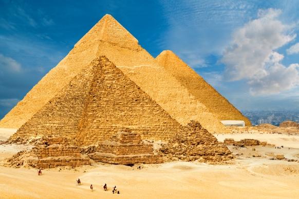giza-plateau-pyramids.jpg