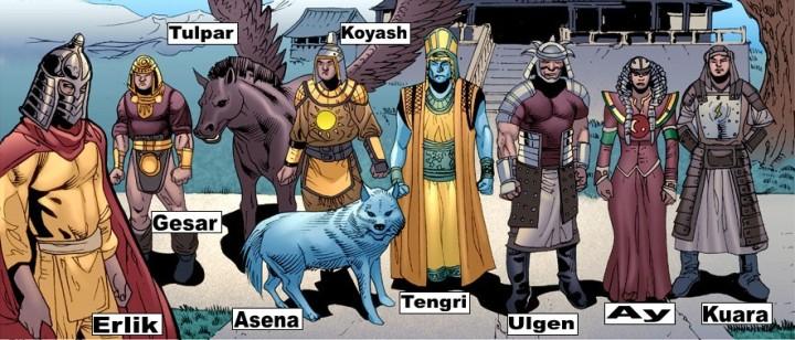 godsmongolian1