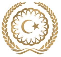 Libya_PM_logo