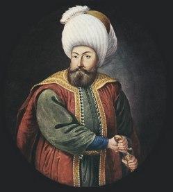 osman-gazi-