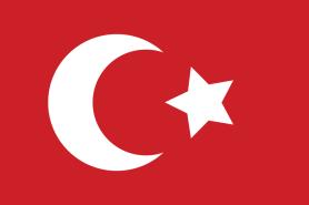 Ottoman_flag