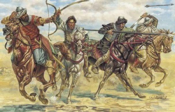 rapid-seljuk-turks-cavalry.jpg