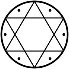 seal_of_solomon_simple_version.jpg