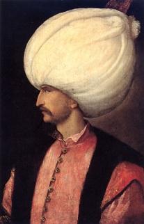 Titians-Suleiman-BAR400