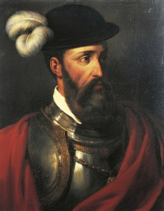 1200px-Portrait_of_Francisco_Pizarro.jpg