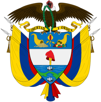 590px-Coat_of_arms_of_Colombia