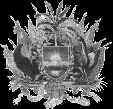 620px-Escudo_de_la_República_Peruana_(1821-1825)