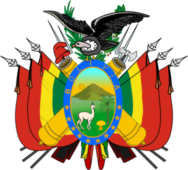 664px-Coat_of_arms_of_Bolivia.svg