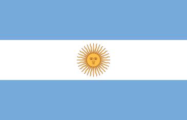 argentinaflagimage1