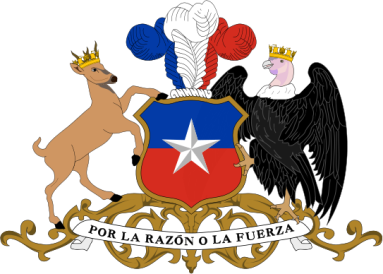 Coat_of_arms_of_Chile.svg