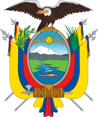 Coat_of_arms_of_Ecuador