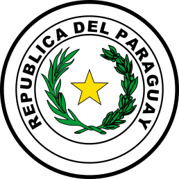 Coat_of_arms_of_Paraguay.jpg