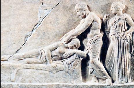 hippocrates-massage