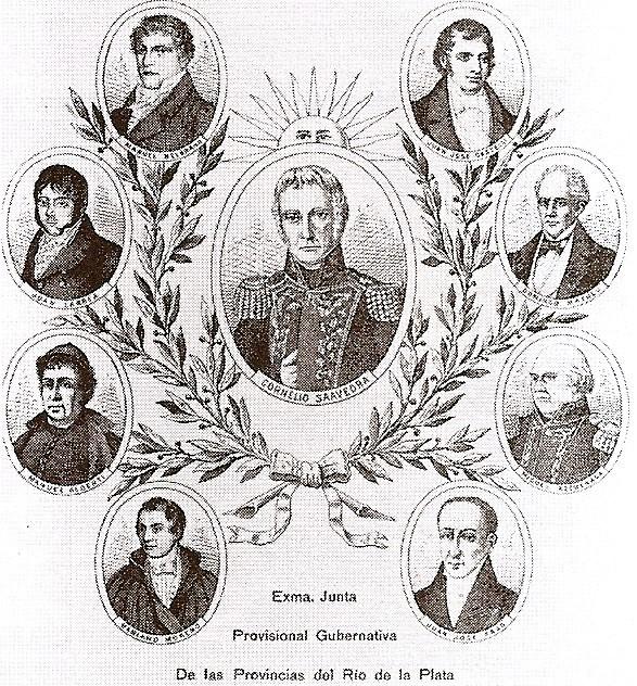 Primera_Junta,_litografía